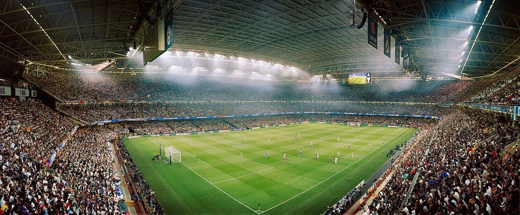 Principality Stadium, Cardiff