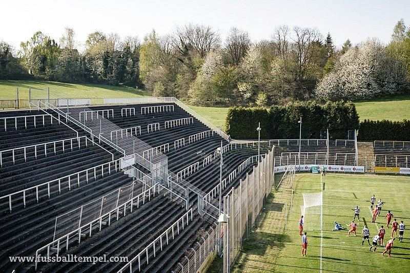 20170408-Ellenfeld-Stadion-137.jpg
